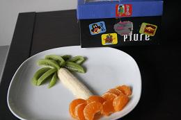 fruitpalmboom_2