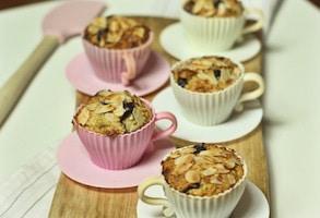 ontbijtmuffins-met-kwark