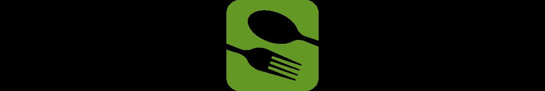 iCook logo