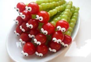 gezonde-kindertraktatie-fruitrups-6-805x550