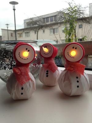 traktatie-sneeuwpop